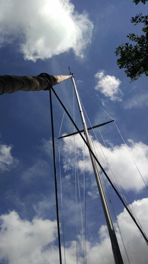 windsensor