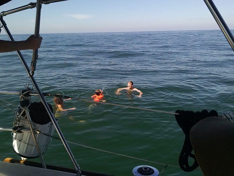 julesswim